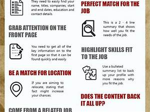 government agencies in the philippines infographic With how to beat resume scanners