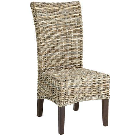 kubu dining chair pier 1 imports