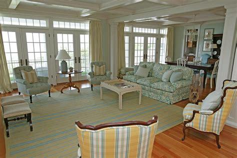 Cape Cod Family Beach House