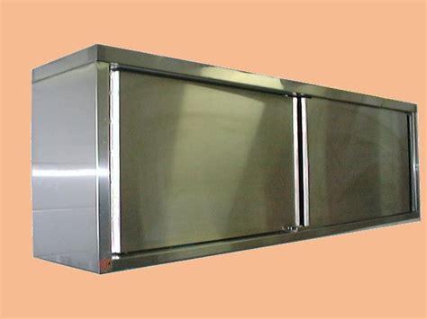 portes de placard de cuisine meuble haut