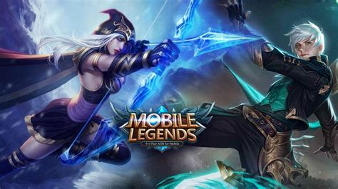 5 Hero Paling Menyebalkan Di Late Game Mobile Legends