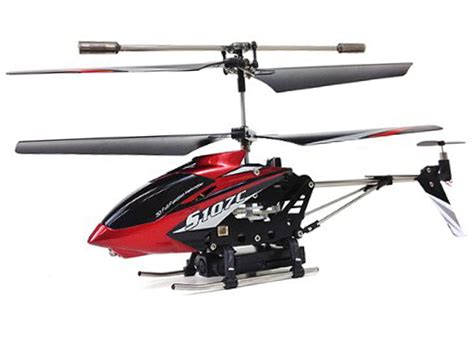 toyandmodelstore remote control helicopter  camera
