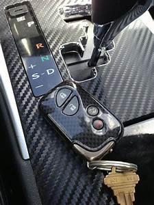 Batterie Lexus Is 250 : fl carbon fiber key fob clublexus lexus forum discussion ~ Jslefanu.com Haus und Dekorationen
