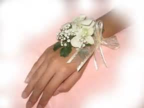 prom wristlets vineflorist home page