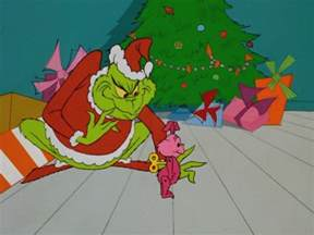 how the grinch stole christmas christmas movies image 17365845 fanpop