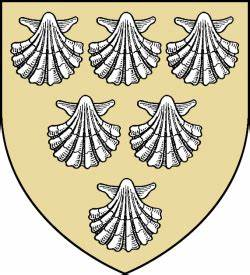 House Westerling A Wiki Of Ice And Fire