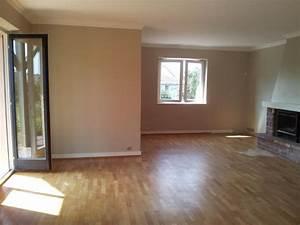 besoin d39aide pour la couleur des murs de mon futur salon With good quelle couleur s associe avec le gris 2 couleur des murs