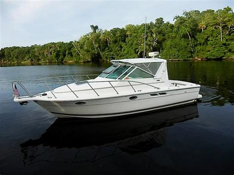 Boats For Sale St Augustine Florida by Tiara Open Boats For Sale In St Augustine Florida
