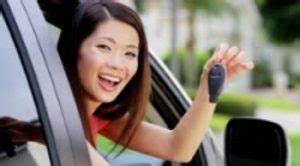 Autoversicherung Berechnen Ohne Anmeldung : allianz kfz versicherung erfahrungen mit versicherungsrechner berechnen ~ Themetempest.com Abrechnung