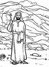 Abraham Kleurplaat Bijbel Gkvapeldoornzuid Coloringhome Abram Bijbelse Bord sketch template