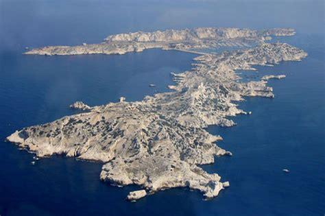cuisine des iles marseille les iles quartier à visiter provence 7