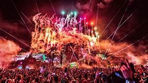 Tomorrowland 2016 :: Albums :: Tomorrowland Media
