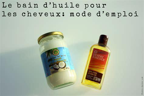 huile pour le a huile l huile de coco pour traiter l ecz 233 ma