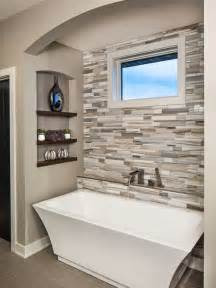 bathroom idea images bathroom design ideas remodels photos with a freestanding tub