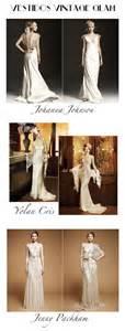 iesies wedding inspiration images