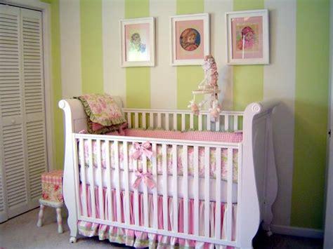 Baby Room : Beautiful Baby Rooms
