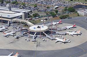Rickenbacker International Airport Wikipedia