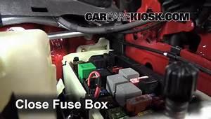 2010 Mercedes E350 Fuse Box : replace a fuse 2010 2016 mercedes benz e350 2010 ~ A.2002-acura-tl-radio.info Haus und Dekorationen