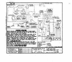 Lincoln Sa200 Wiring Diagrams Auto Idle With : lincoln sa200 wiring diagrams lincoln sa 200 idler ~ A.2002-acura-tl-radio.info Haus und Dekorationen