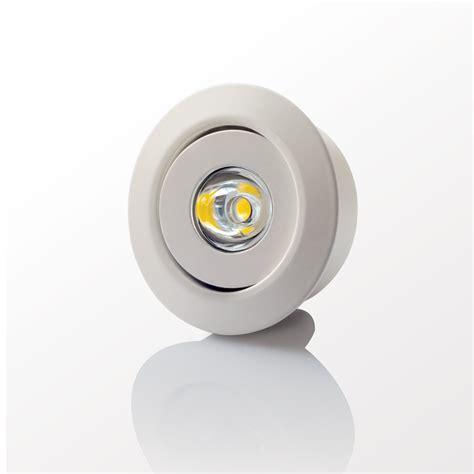 buy led cabinet lights at best price syskaledlights