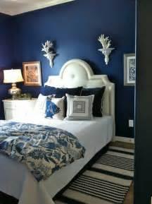 Blue Bathroom Ideas Moderne Wandfarben Für Moderne Wohnungen