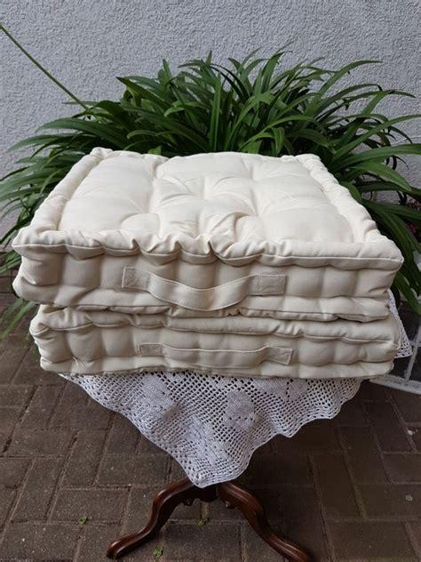 Ihr seid auf der suche nach angenehm weicher bettwäsche, die euer schlafzimmer definitiv in eine oase der ruhe verwandeln wird? Bett Rückenteil Schön / vito Polsterbett JANNA 180 x 200 ...