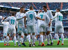 Real Madrid ready cashplusplayer offer for Liverpool's