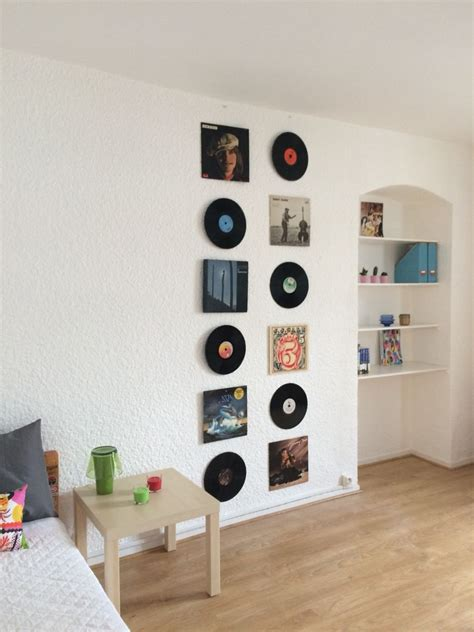 Decor Vinyl by Vinyl Wall Deco A House Of Home In 2019
