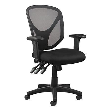 realspace mftc 200 multifunction ergonomic task