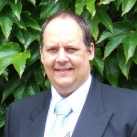 dr fussenegger gunnar consultant construction company