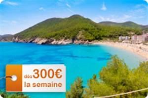 Location Maison Espagne Bord De Mer : location mer location vacances t la mer ~ Dailycaller-alerts.com Idées de Décoration