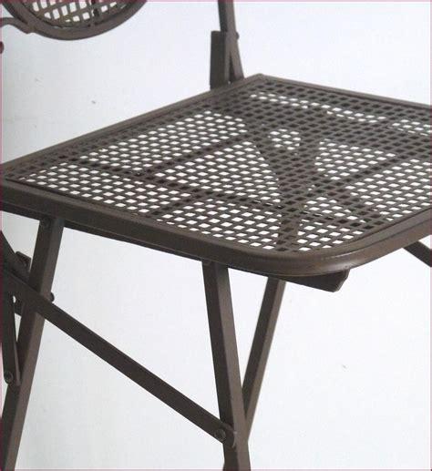 chaise haute solde chaise bar de bar de comptoir chaise haute en fer forge ebay
