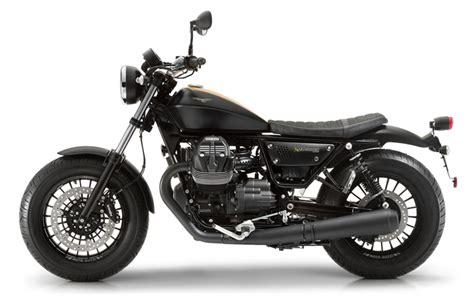 Moto Guzzi V9 Bobber 4k Wallpapers wallpapers moto guzzi v9 bobber 2018 4k black