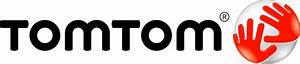 TomTom RIDER v2 v3 Urban Pro Active Charging Mount Bracket ...