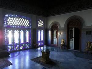 Endroit De Reve : endroit de r ve dans un palais homelidays ~ Nature-et-papiers.com Idées de Décoration