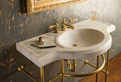 replace bathroom vanity sink sinks how to install a bathroom sink 2017 design how to