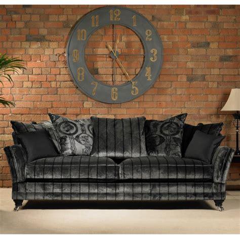 steed fairmont sofa  smiths  rink harrogate