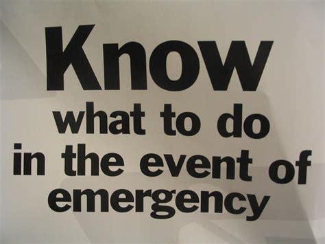 curiosities good advice