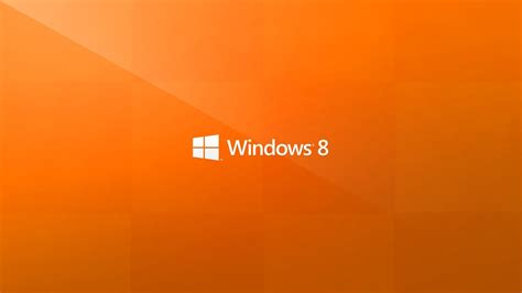 orange operating systems windows  microsoft logo