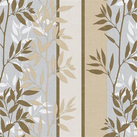 contact paper decorative masha beige  adhesive