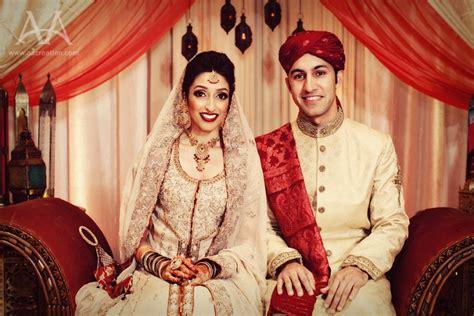 doubletree anaheim pakistani muslim wedding ceremony