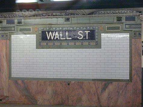tile bathrooms  kitchens  metro  subway
