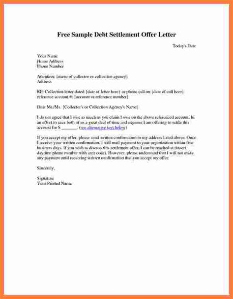 Letter What Is by Offer Letter Meaning Planner Template Free