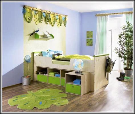Kinderzimmer Selbst Gestalten by Kinderzimmer Selbst Gestalten Tipps Kinderzimme House