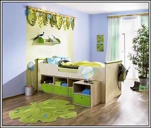 Kinderzimmer selbst gestalten tipps kinderzimme house for Zimmer selbst gestalten