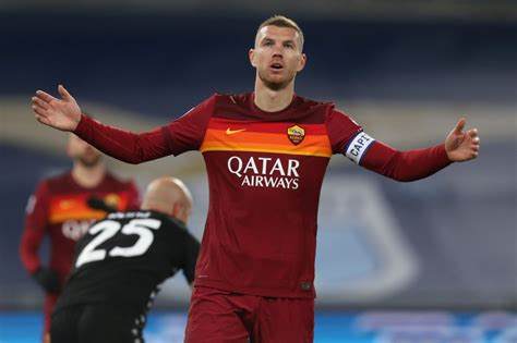 Follow roma vs man utd via our dedicated live blog on sky sports website and app on thursday; Manchester United v Roma LIVE commentary and team news ...