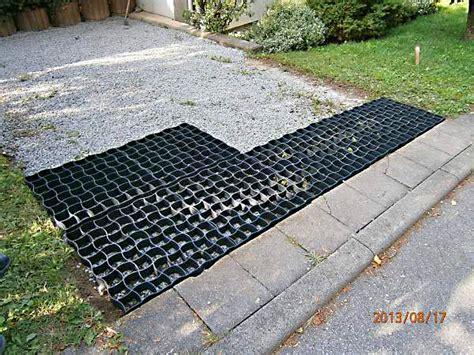 Vorgarten Mit Parkplatz Gestalten by Anlegen Eines Zus 228 Tzliche Pkw Stellplatz Im Vorgarten Mit