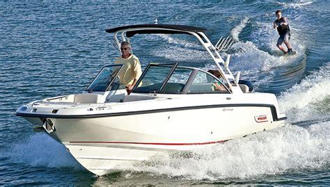 Boats Like Boston Whaler Vantage by Boston Whaler 230 Vantage Review Boat