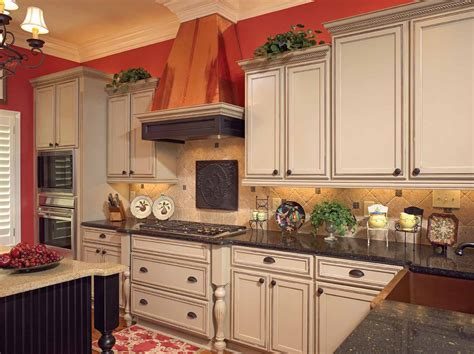 Kitchen Cabinets  Bathroon Cabinets  Remodeling Cabinets