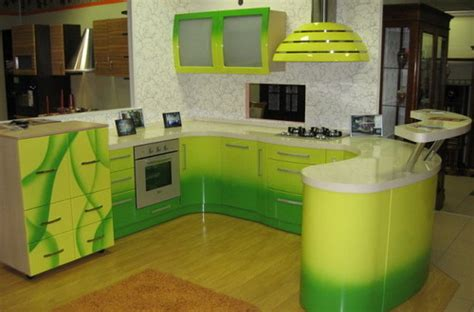 kitchen cabinets build yourself 20 inspiring diy kitchen cabinets simple do it yourself